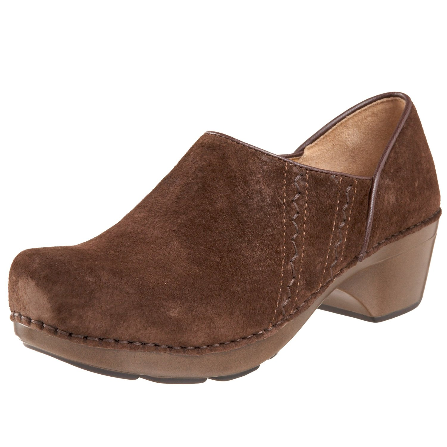 My Bestprice Dansko Shoes. Brick Wall In Dining Room. Design On A Dime Living Rooms. Big Lots Dining Room Sets. Beauty And The Beast Dining Room