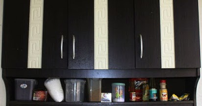 Harga rak piring gantung daftar harga terbaru for Daftar harga kitchen set stainless steel