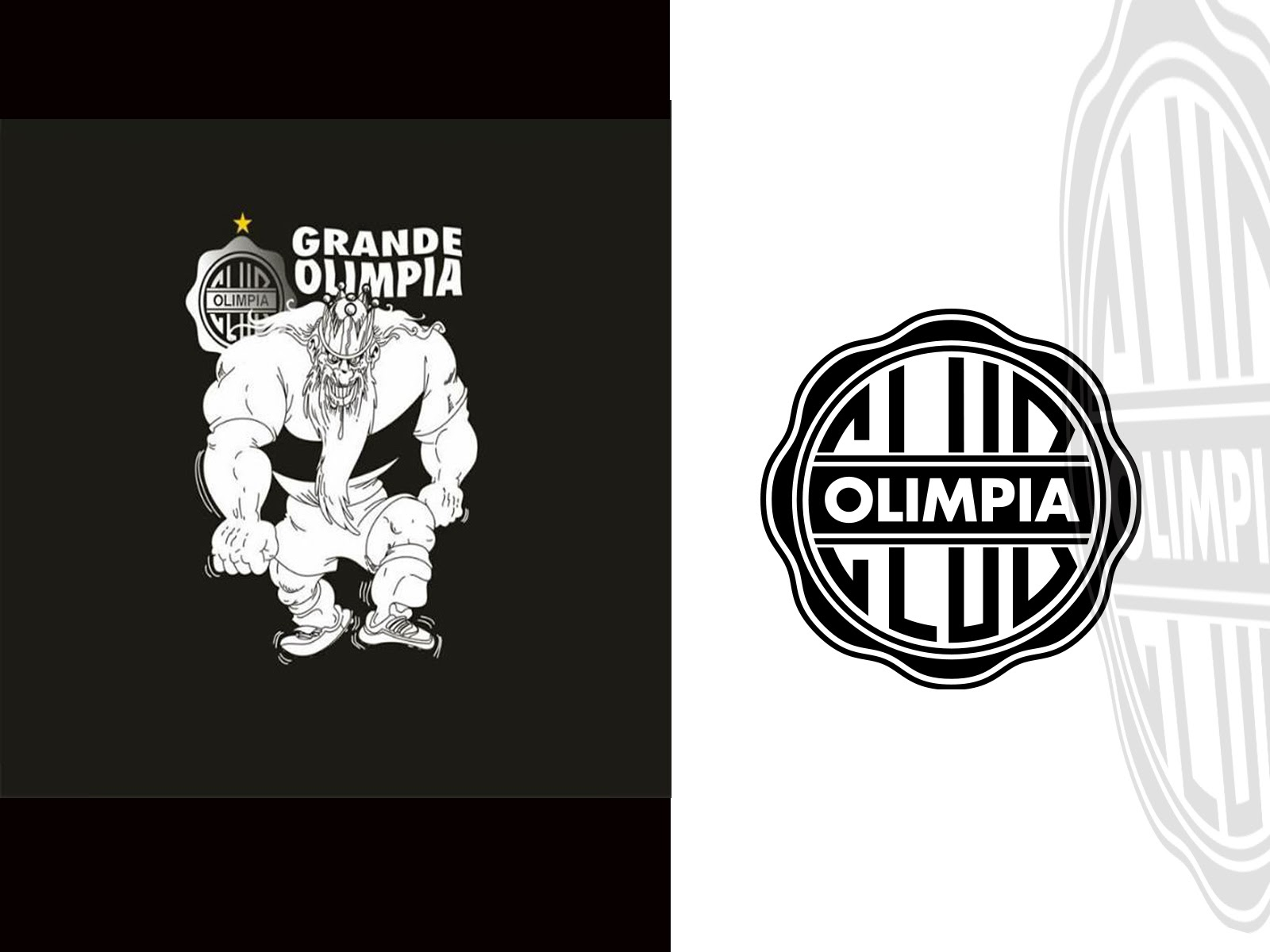 Blogolimpia Bo Mi Club Olimpia Wallpapers Wp Olimpia0003 0005