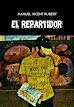 EL REPARTIDOR
