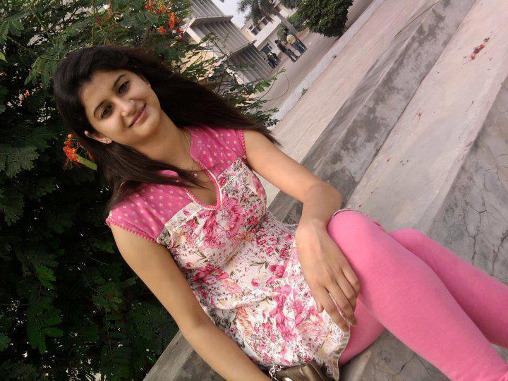 Hd simple wallpapers hot pakistani girls - Indian beautiful models hd wallpapers ...