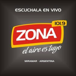 FM. ZONA