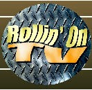 Rollin' On TV Video: Dicor Rubber Roof repair kit, Four Wheel Camper & Evanne Down Under