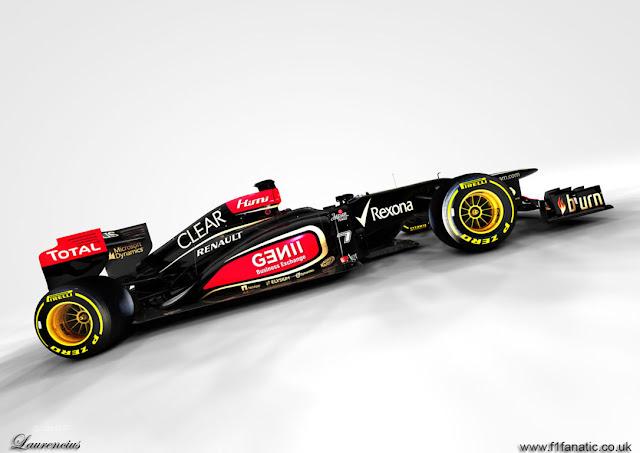 f1-Mobil-E21-Lotus-2013_3