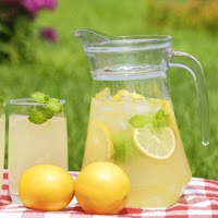 lemonade for immune system