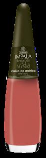Impala: Caixa de Música