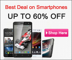 Snapdeal Offers Winter Dhamaka