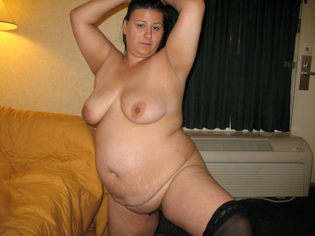 gordas culonas desnudas: