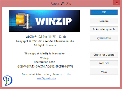 WinZip-Pro-19.5-Download-Full-Version-Crack-License-Keygen