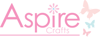 Aspire Crafts DT Member