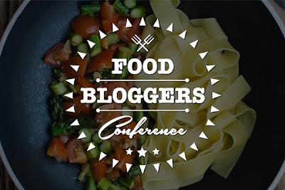 EnJOY... Miercurea cu Food Bloggers :)