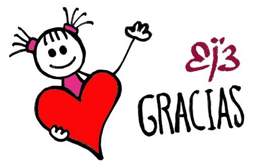 Feliz Dia De Gracias >> el blog del padre eduardo: Gracias por la vida, por la tierra y mis amigos