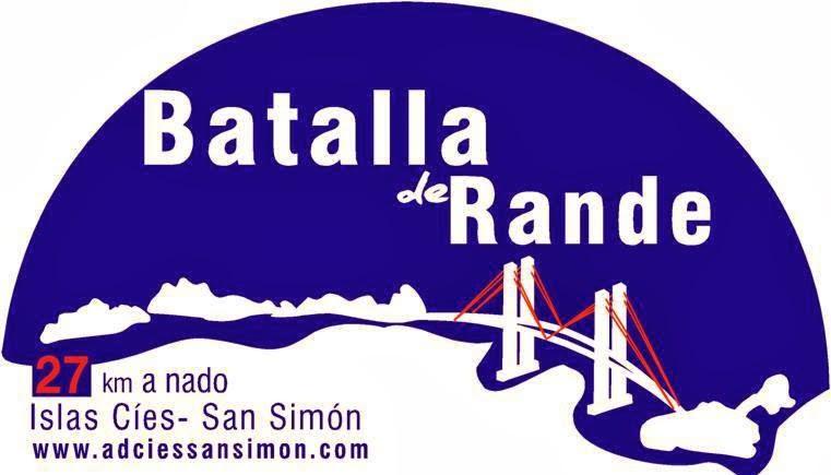 BATALLA DE RANDE