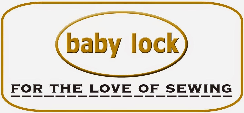 Baby Lock, Inc.