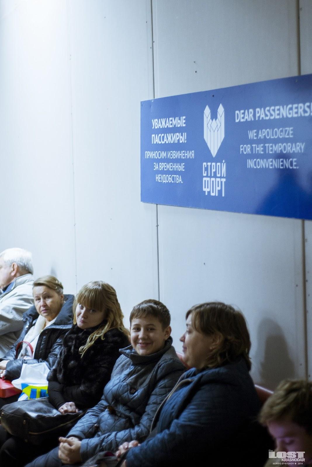 Русские студенты трахают русских студенток
