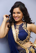 Revathi photos at Kakathiyudu audio-thumbnail-9