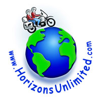Horizons Unlimited Community