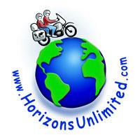 Horizons Unlimited Community