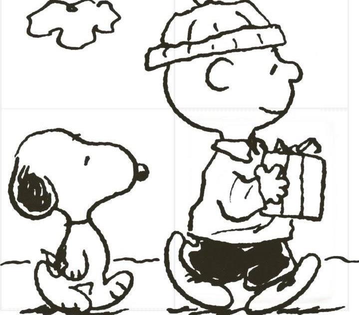 Hermosa Snoopy Para Colorear Páginas Para Imprimir Modelo - Ideas ...