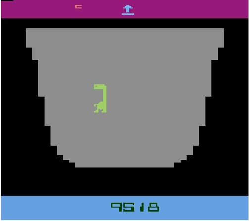 ¿El peor videojuego de la historia? Et-004