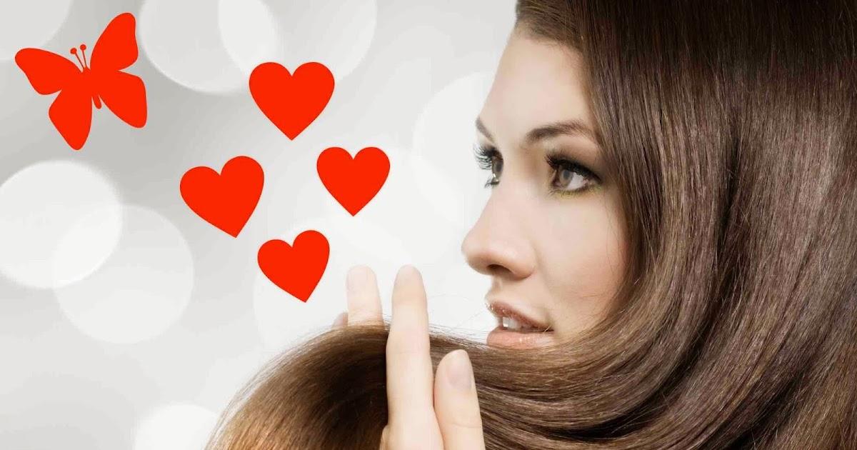 http://1.bp.blogspot.com/-X-L2-C-bCtU/VM-CgkjQYRI/AAAAAAAAIoA/ite-gb0WwtI/w1200-h630-p-k-no-nu/Long-hair.jpg