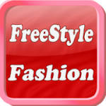 Fashion Shopping App