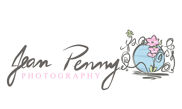 Jean Penny Photography
