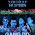 GANG DO ELETRO - UNIÃO DE ICOARACI
