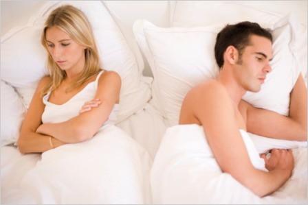 homem sem desejo sexual como aumentar o desejo sexual