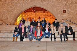 22-11-12 La Geltrú