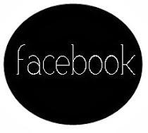 Idylle nu ook op Facebook