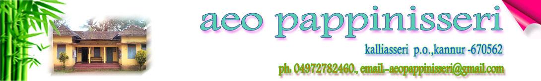 aeopappinisseri.blogspot.com