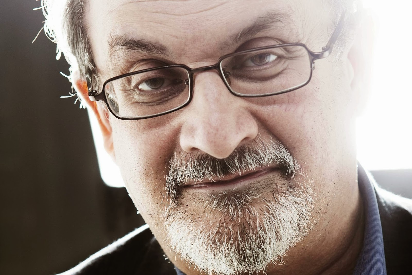 dragon my hero salman rushdie winner of the pen pinter prize my hero salman rushdie winner of the 2014 pen pinter prize