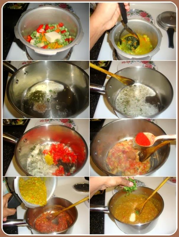 Sailaja kitchena site for all food lovers pav bhaji recipe pav bhaji recipe mumbai juhu beach pav bhaji recipe pav bhajji chaat recipe forumfinder Image collections