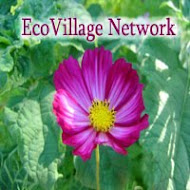 Join the EcoVillage Network