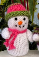 http://translate.google.es/translate?hl=es&sl=en&tl=es&u=http%3A%2F%2Fflutterbypatch.blogspot.com.es%2F2009%2F12%2Fknitted-snowman-free-pattern.html
