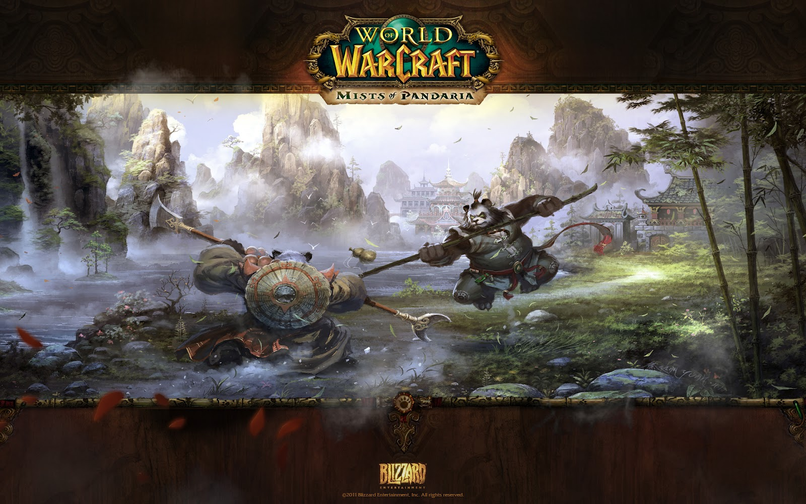 Wow mestre world of warcraft para todos requisitos minimos para requisitos minimos para jogar mop fandeluxe Images