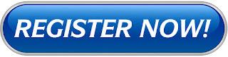 http://www.steampowers.net?join=727330