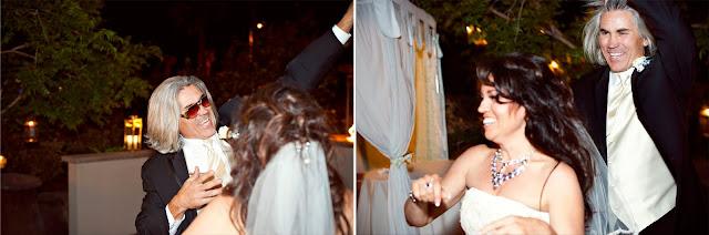 P%252BBblog64 Pierrette + Brian   Vintner Grill Wedding Photography