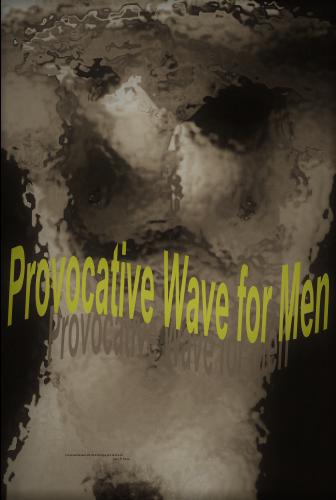 Provocative Wave for Men .com