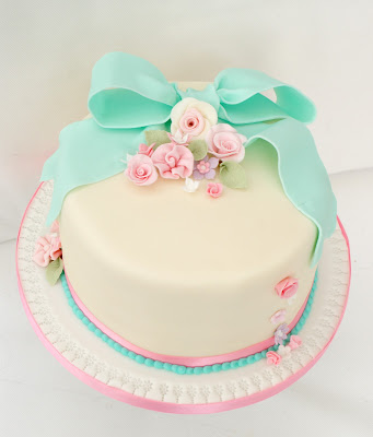 Cake Decorating Classes In Md : Icing Bliss: Catch up