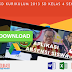 Aplikasi Absensi Siswa SD, SMP, SMA dengan Excel Software Gratis Paling Terbaru