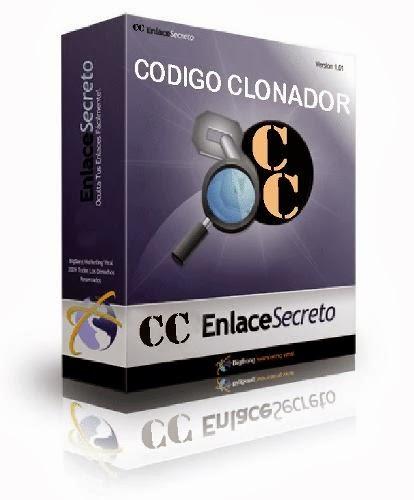 Gana Dinero Con Clickbank o Redes Cpa Con Este Software