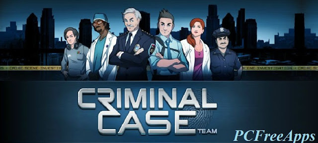 criminal-case-pc-game-free-download