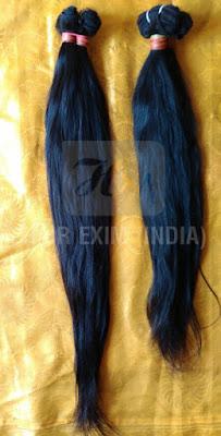http://www.hairexim.com