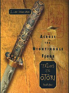 Download Novel : Across the nightingale floor (tales of the otori klan book one)