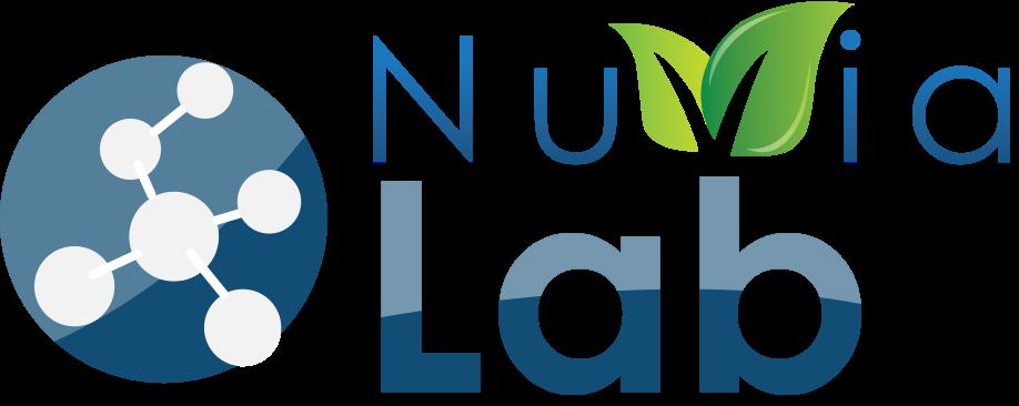 NuviaLab