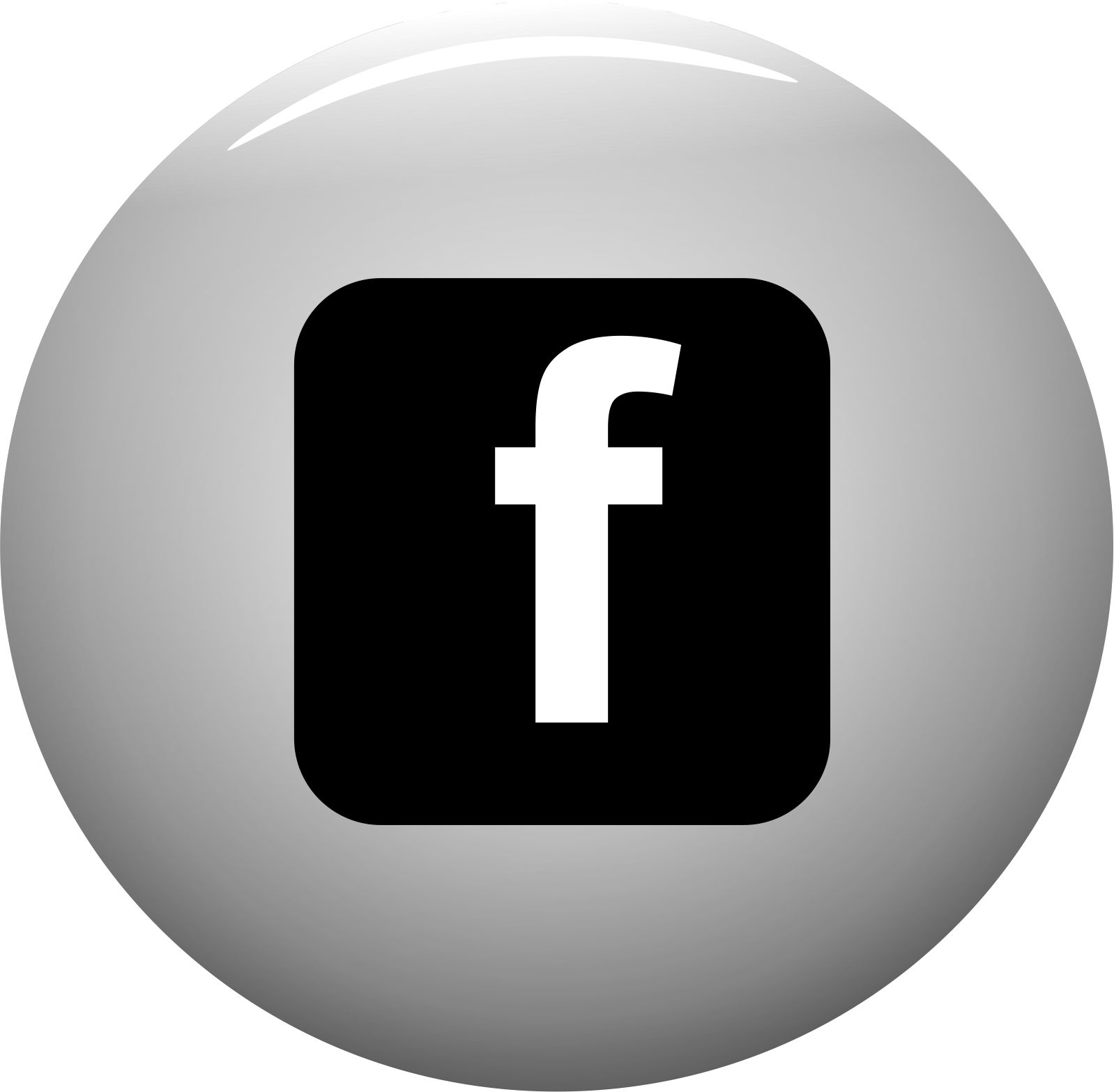 Fb Message Board Facebook Inc Stock Yahoo Finance Autos