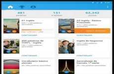 Memrise: app para aprender idiomas con videos de hablantes nativos en Android