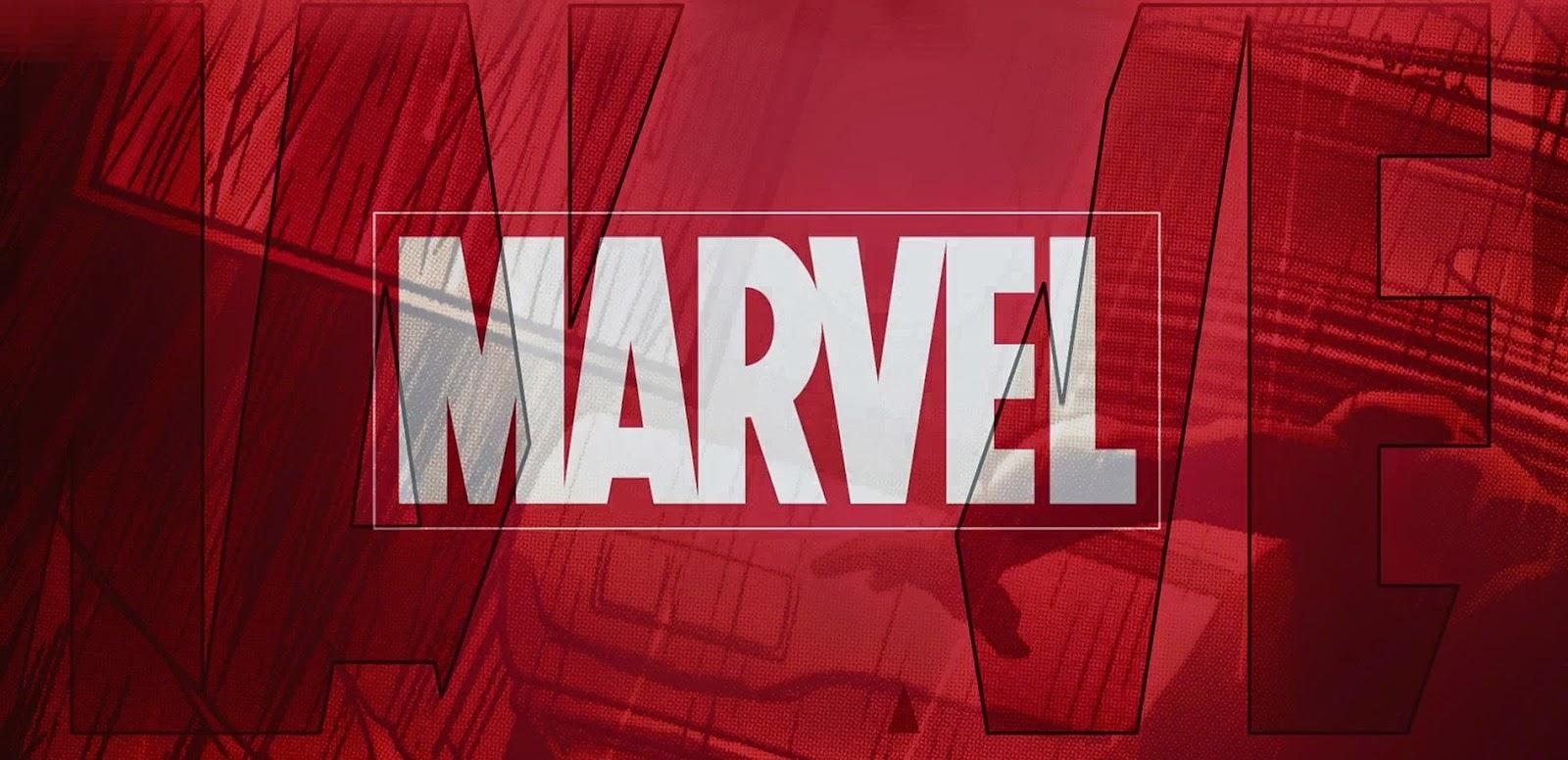 Homem-Aranha | Marvel altera seu cronograma da Fase Três após anunciar parceria com a Sony Pictures